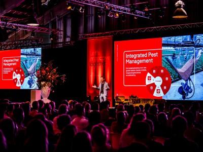Innovatieseminar 2019 Royal Brinkman impressie 63
